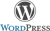 Wordpress Blog von Spirit of Frankfurt amMan