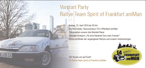 Team-Spirit-of-Frankfurt-amMan-Party-Flyer-Weinstube-Offenbach.jpg